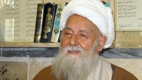 پیش بینی خواندنی یک عالم رباني از آینده ایران و انقلاب اسلامی