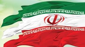 انقلاب ایران به روایت قرآن و حدیث