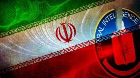 لیبیزاسیون ایران؛ خواب آشفته شیطان برای براندازی جمهوری اسلامی ایران