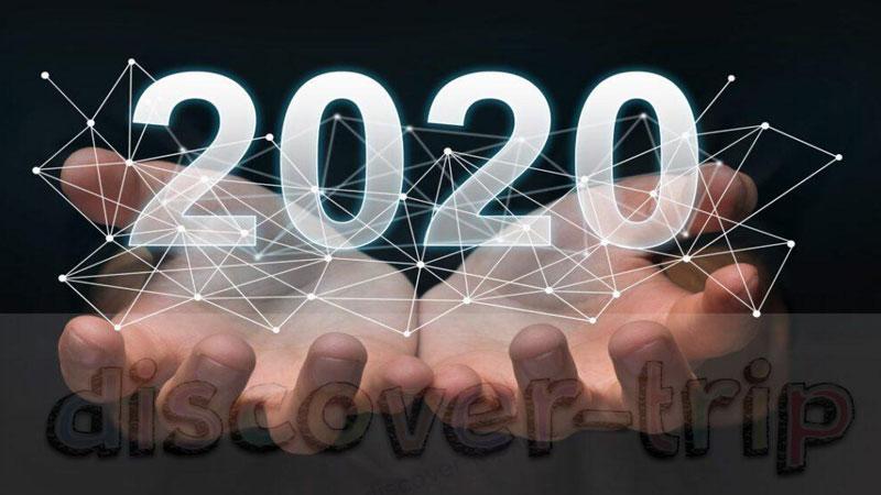 مجموعه پیشگویی های مشهور پیرامون حوادث ایران و جهان در سال 2020