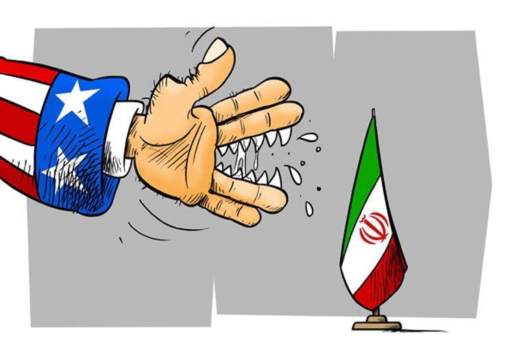 خیال خام - بررسی مراحل سقوط قذافی و تطبیق آن با شرایط کنونی ایران اسلامی