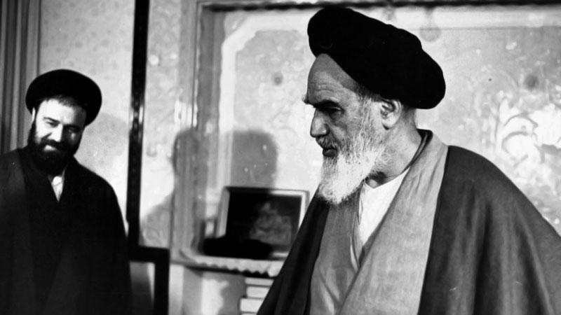 بازخوانی مستند شاخص با موضوع امام و انتظار + متن